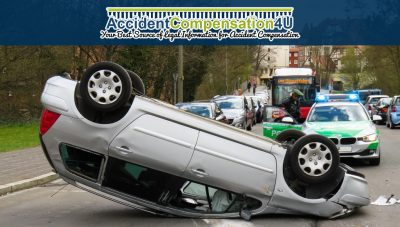 Things to Know About Third Party Liability Coverage for Car Accidents